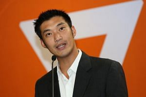 Future Forward Party leader Thanathorn Juangroongruangkit is facing at least two criminal cases in relation to his anti-military stance.