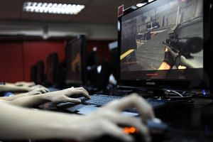 For the first time, the World Health Organisation has classified gaming disorder as an addictive behaviour disorder in the International Classification of Diseases, which serves as a guide for doctors in diagnosing diseases.