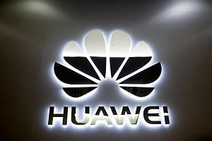 Huawei filed suit against the US bill in March, saying it was unconstitutional.