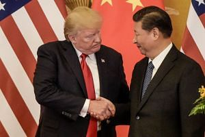 US President Donald Trump says he wants to meet with President Xi Jinping at the G-20 summit in Osaka, Japan held on June 28-29.