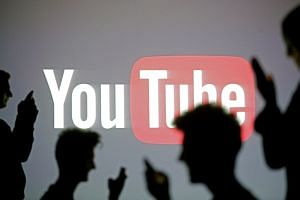 Vietnam's information ministry has identified about 55,000 YouTube videos it deemed