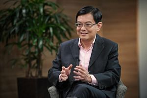 Constructive politics and unity remain critical as Singapore becomes more diverse in terms of its needs and views, said Deputy Prime Minister Heng Swee Keat.