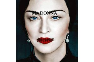 Madame X is the fourteenth studio album by American singer Madonna.