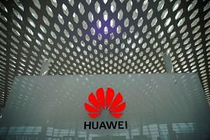 Punitive measures could include changes in management and the ability of US officials to inspect Huawei equipment, say experts.