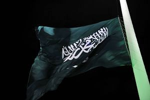 The disagreement over selling defence systems to Saudi Arabia is further complicated by increased tensions in the Middle East.