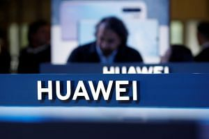 The US has accused Huawei of stealing American intellectual property and violating Iran sanctions.