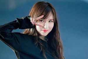 The open revelation about Twice member Mina's health status has been warmly embraced by netizens.