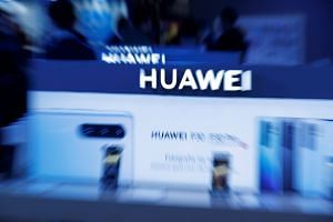 Experts in Ottawa are reviewing the security implications of 5G networks, including Huawei's participation.