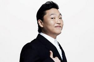 K-pop singer Psy had attended a dinner with former YG Entertainment head Yang Hyun-suk and investors who were the recipients of sexual services that Yang allegedly arranged for.