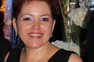 La Jornada correspondent Miroslava Breach Velducea was shot eight times after reporting on links between politicians and organised crime. PHOTO: MIROSLAVA BREACH VELDUCEA/FACEBOOK