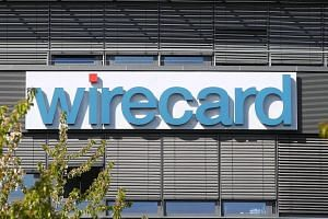 Earlier this year, a Munich public prosecutor launched an investigation into alleged market manipulation in Wirecard shares.