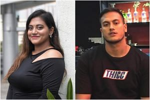 YouTuber Preeti Nair and her brother Subhas offered a fresh apology for their controversial rap video in a lengthy statement on their social media accounts on Aug 3, 2019.