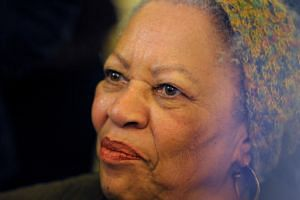 Novelist Toni Morrison put centrestage the doubly marginalised voice of the African American woman, and in her unflinching focus, insisted on the validity and merit of her experience.