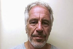 Jeffrey Epstein, who was accused of orchestrating a sex-trafficking ring and sexually abusing dozens of underage girls, apparently killed himself on Aug 10, 2019.