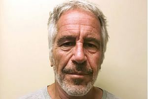 As part of his 2008 plea deal to Florida state charges, Jeffrey Epstein made undisclosed financial settlements with dozens of his victims.