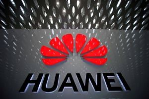 Huawei operated those units just as it controlled a subsidiary in Iran that obtained American goods, technologies and services in violation of US sanctions, according to the allegations.