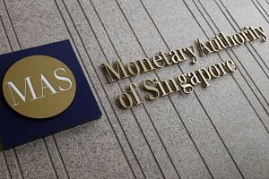 The Monetary Authority of Singapore is accepting applications for the new digital bank licences until Dec 31, 2019.
