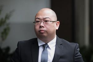 "Wednesday (Sept 4) was the deadline given for The Online Citizen chief editor Terry Xu to remove the article and post, and publish a ""full and unconditional"" apology, or face legal action."