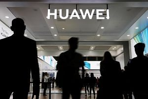 "Huawei founder Ren Zhengfei says the company is open to sharing its 5G technologies and techniques with US companies, so that they can build up their own 5G industry. But he adds that ""the US side has to accept us at some level for that to happen"". P"