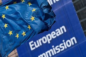 The EU administration is funded with a seven-year budget. The 2021-2027 framework needs to be adopted well in advance of its starting date because it has to be translated into yearly spending programmes, which also usually require long negotiations.
