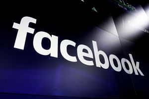 Facebook said it would expand its definition of terrorist organisations, adding that it planned to deploy artificial intelligence to better spot and block live videos of shootings.