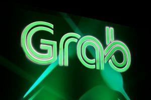 Grab said that there were about nine million micro-entrepreneurs on its platform as at Aug 31, 2019.