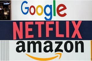Indonesia is drafting a tax bill that will force local e-commerce start-ups and digital giants such as Google, Amazon and Netflix to collect and pay value-added tax (VAT).