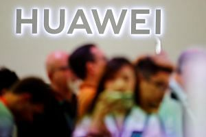 The Trump administration issued a temporary reprieve to allow Huawei's suppliers and users of its products more time to find alternate arrangements.