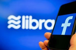The latest exodus leaves the Libra Association without any remaining major payments companies as members.
