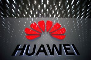 Huawei sees more than 70 countries allocating spectrum to 5G by 2021.