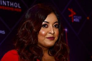 Actress Tanushree Dutta's claim that Bollywood star Nana Patekar touched her inappropriately is credited as kickstarting India's #MeToo movement. But many women say they have faced backlash while alleged perpetrators revived their careers after lying