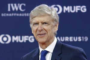 Former Arsenal manager Arsene Wenger has defended Mesut Ozil after comments made by the Gunners midfielder condemning treatment of Uighur Muslims.