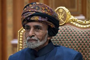 Sultan Qaboos bin Said reformed a nation that was home to only three schools and harsh laws banning electricity, radios, eyeglasses and even umbrellas when he took the throne.