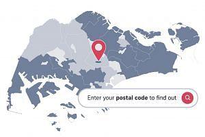 pixmap - ge-electoral-boundaries-2020