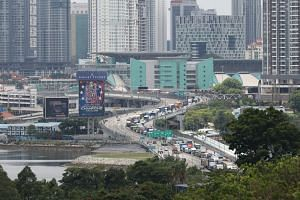 Malaysia has announced that it will impose a lockdown of its borders to combat the spread of the coronavirus.