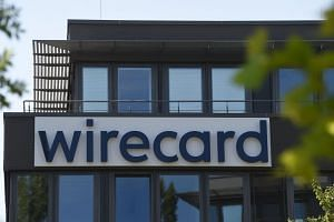 Wirecard itself didn't supply BaFin with documents related to the allegations.