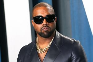 Kanye West's recent erratic behaviour has again called into question his health and treatment.