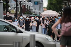 Having learnt its lessons from Sars, Singapore was among the minority of countries that acted quickly when Covid-19 struck. How the world copes with the next pandemic will depend on whether, this time, the lesson has been painful enough to elicit the