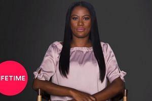 Surviving R. Kelly – Survivors Speak Out (Part 1) | Lifetime