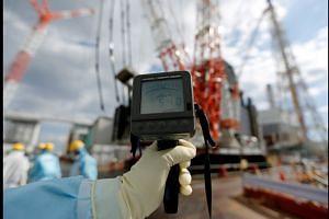 Fukushima clean-up faces new obstacles