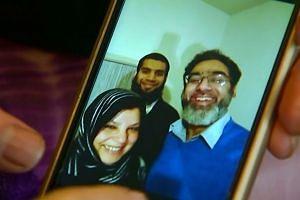 Accounts emerge of heroism in New Zealand mosque attacks