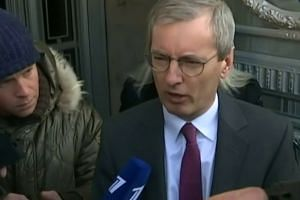 Russia to expel 23 British diplomats over Skripal spat