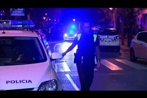 Police say they killed five attackers in town of Cambrils