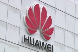 Canada starts extradition process for Huawei CFO