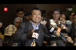 We were not harassed, say stranded Malaysians in Pyongyang