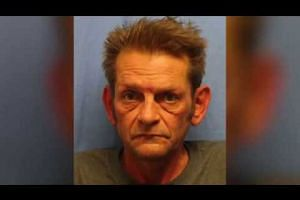 Kansas man charged with fatal shooting in possible hate crime