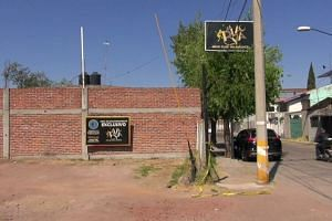 Death toll rises to 15 in nightclub shooting in Mexico
