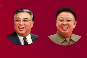North Korea details steps to destroy nuclear site