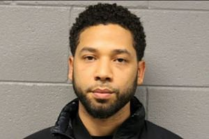 Police say Jussie Smollett staged attack over Empire salary