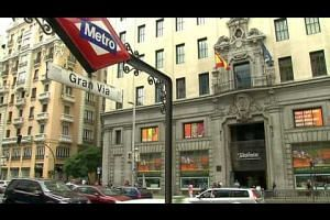 Spanish companies hit by ransomware cyber attack